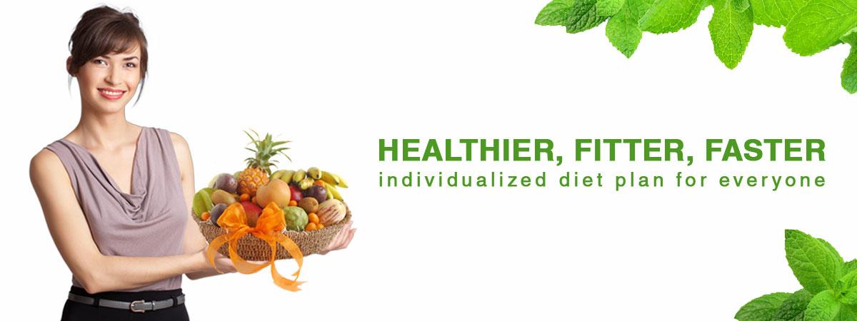 Nutriee-banner